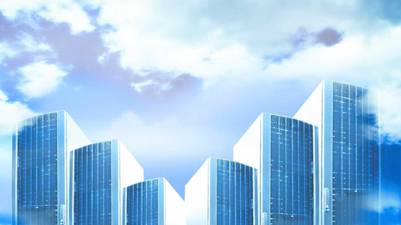 Bitkom: Mehrheit deutscher Unternehmen nutzt Cloud