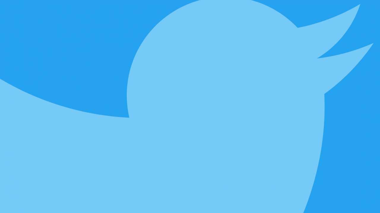 Twitter enttäuscht Anleger – Aktienkurs bricht ein