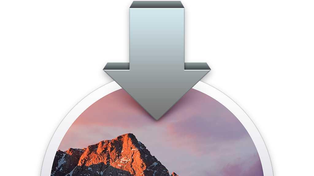 Nachtmodus und mehr: macOS SIerra 10.12.4 zum Download bereit