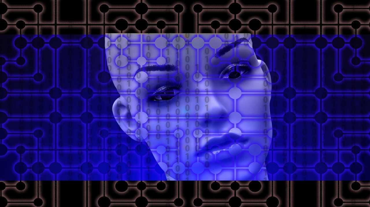 Künstliche Intelligenz lernt Vorurteile von uns Menschen