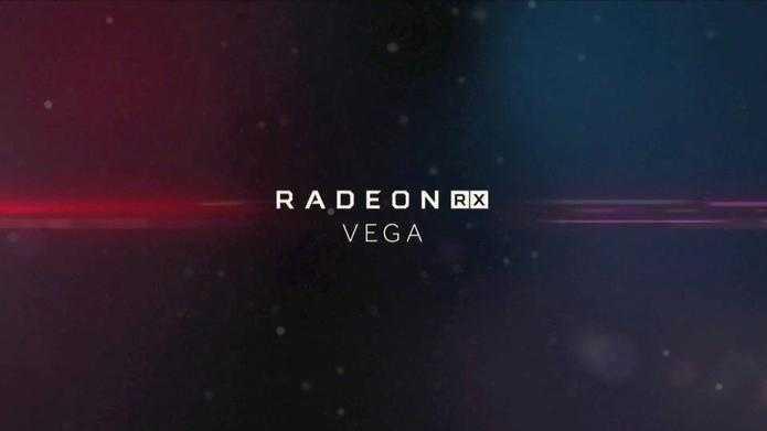 AMD Radeon RX Vega: Für DirectX 12 und Vulkan optimiert, Verkaufstermin ungewiss