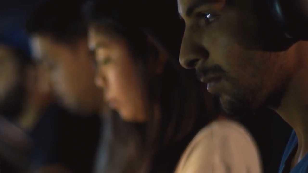 Europol startet Kampagne gegen sexuelle Erpressung im Internet