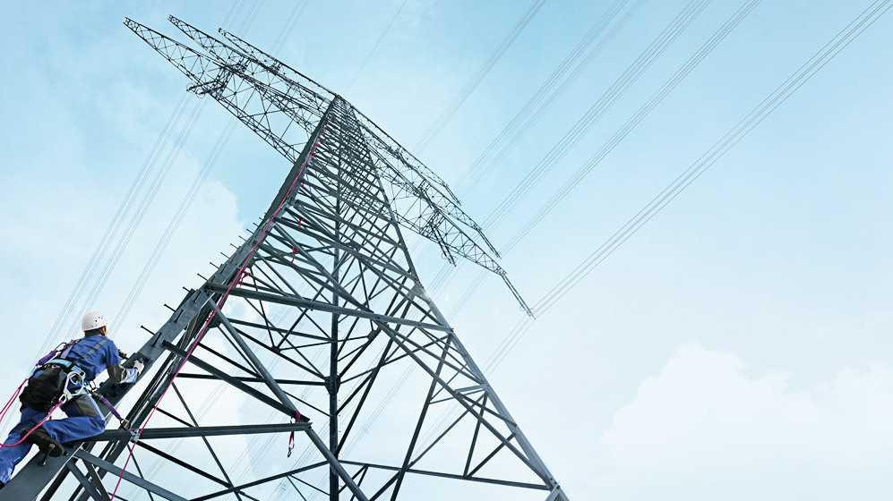 Deutlich höhere Kosten für Noteingriffe ins Stromnetz