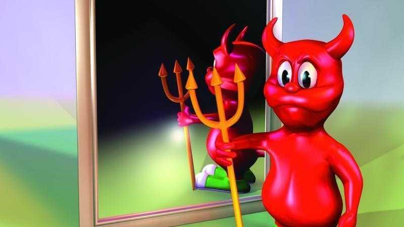 FreeBSD 11.1
