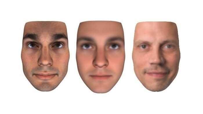Human Longevity stößt mit Veröffentlichung zu genetischer Gesichtsprognose auf Skepsis