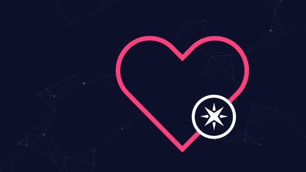 Particle for Good: IoT-Controller für gemeinnützige Projekte