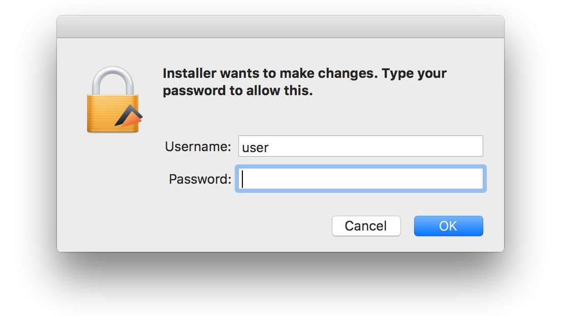 Proton: Was man gegen den macOS-Trojaner im Elmedia Player machen kann