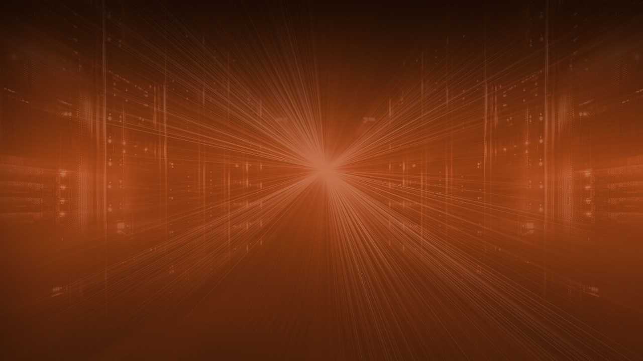 Löchrige TLS-Verbindungen: Fortinet stopft acht Jahre alte Project-Mogul-Lücke in FortiOS