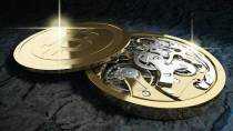 Schwerpunkt Kryptowährungen
