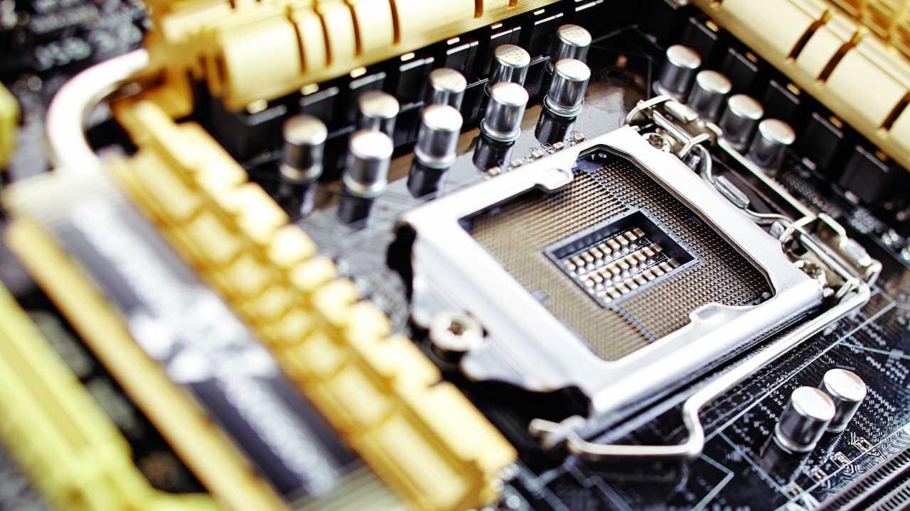 BIOS-Analyse bei Virustotal