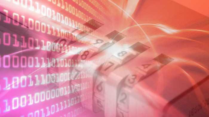 Kommentar: Die Crypto-Wars 3.0 sind ein Kampf um den Erhalt der Demokratie