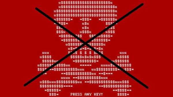 Erpressungs-Trojaner Petya geknackt, Passwort-Generator veröffentlicht