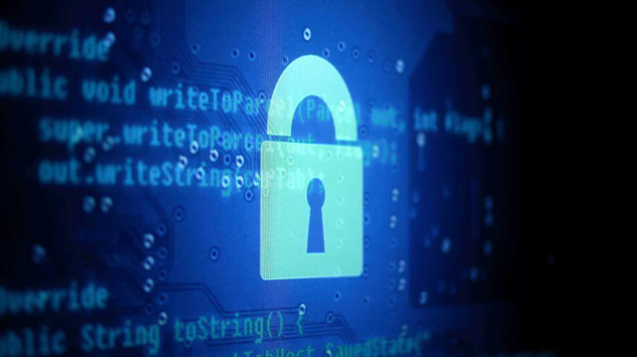 Erpressungs-Trojaner Locky kennzeichnet verschlüsselte Dateien mit .odin