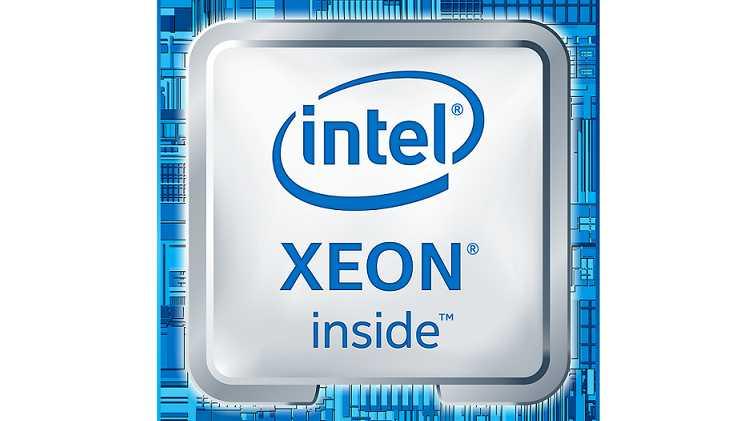 SC16: Intel zeigt Skylake-EP