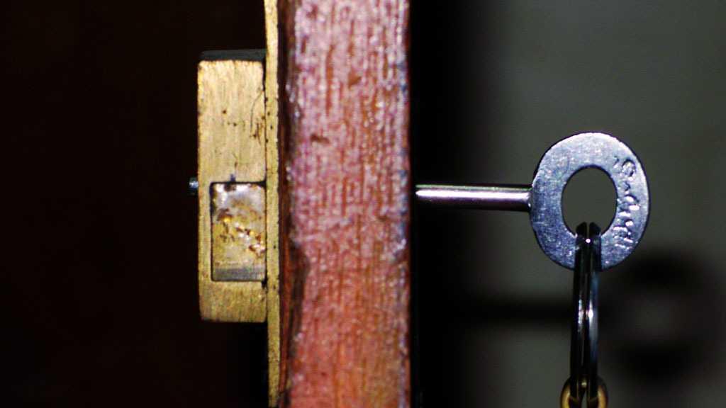 Eindringling nimmt MongoDB-Datenbanken als Geisel