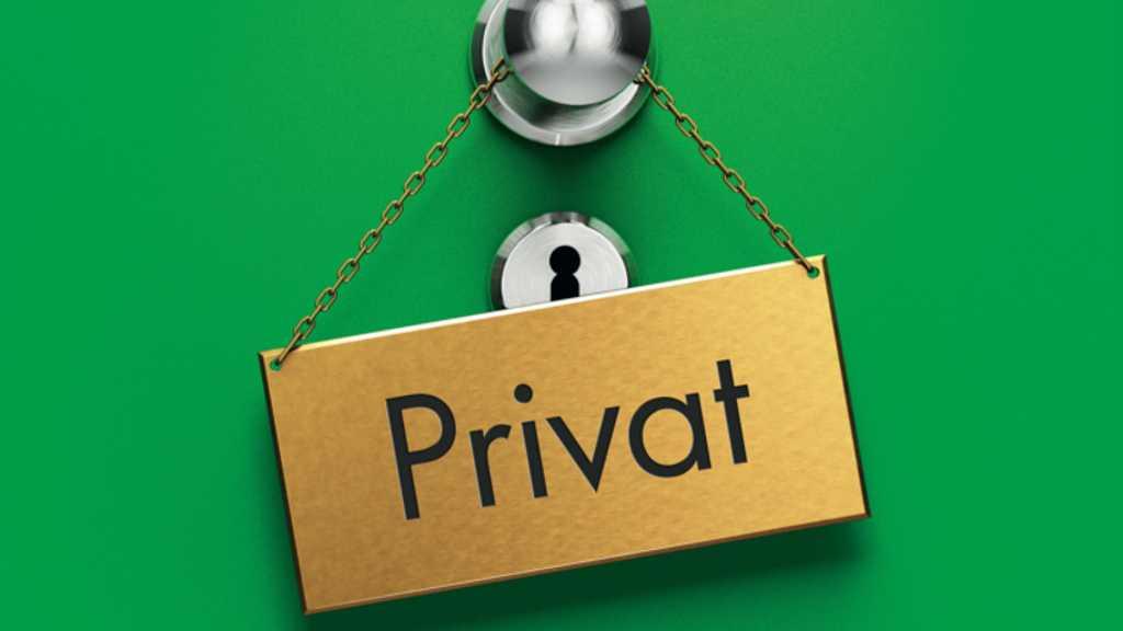 Die c't-Privacy-Checklisten: Mehr Datenschutz mit wenig Aufwand