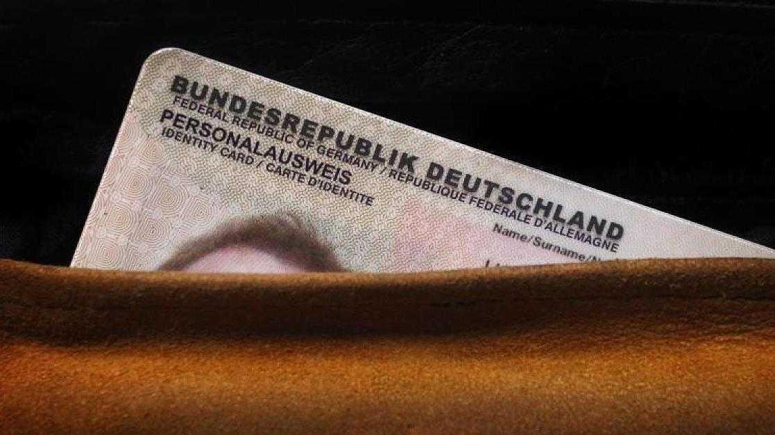 eID: Gesetz zur Förderung des elektronischen Identitätsnachweises in Kraft