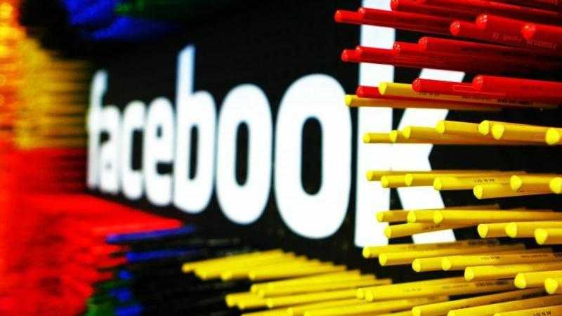 Facebooks Europazentrale