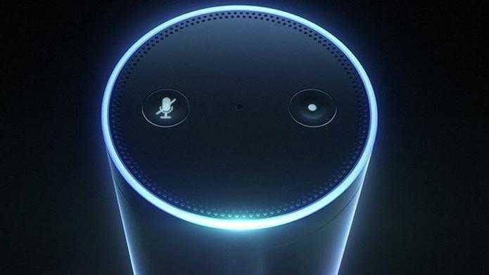 Ältere Amazon Echos lassen sich über Debug-Kontakte rooten