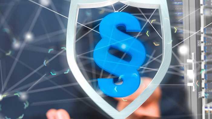 iX-Webinare zur neuen Datenschutz-Grundverordnung