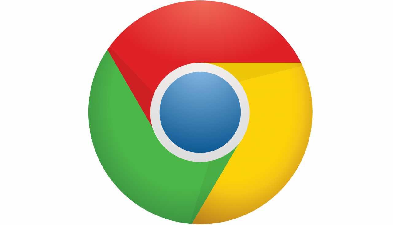 Chrome 61 kennt JavaScript-Module