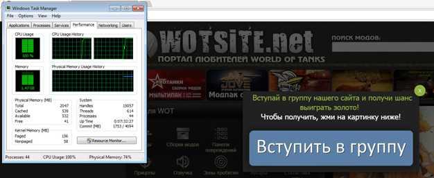 ESET / www.welivesecurity.com