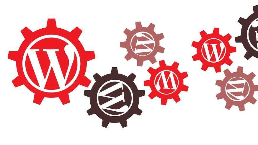 Sicherheits-Release 4.8.2 für WordPress verfügbar