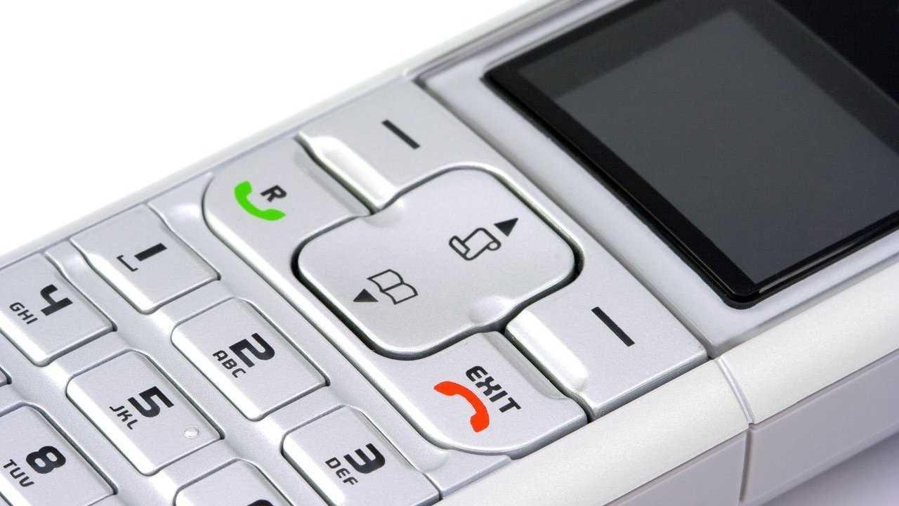 Telecom-Markt: EU-Staaten einigen sich auf neue Regeln zum Anbieterwechsel