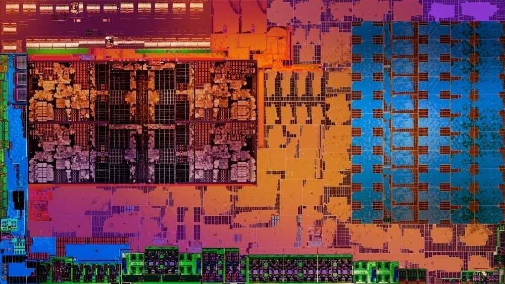 BIOS-Updates für kommende Ryzen-Prozessoren