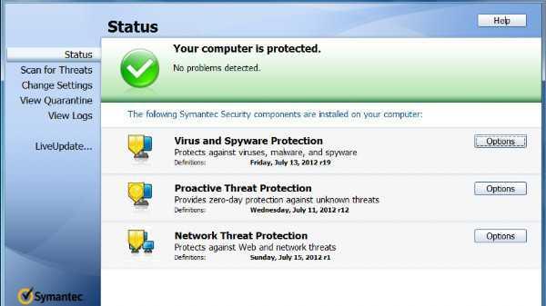 Lücke in Symantec Endpoint Protection kann Angreifern höhere Rechte verschaffen