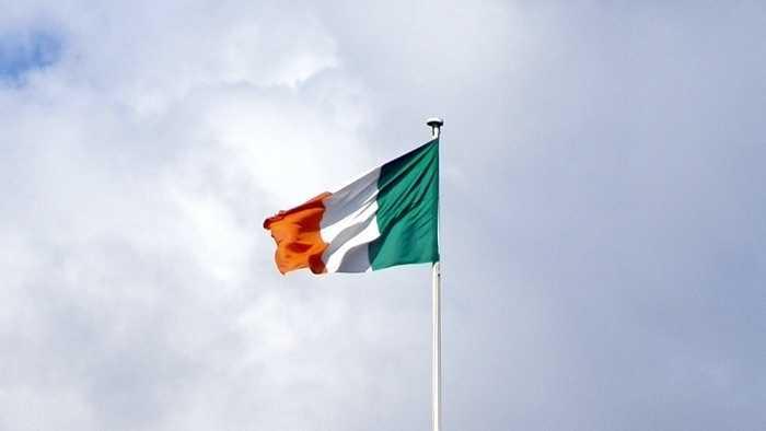 Steuerstreit: Irland will Apple nicht verklagen