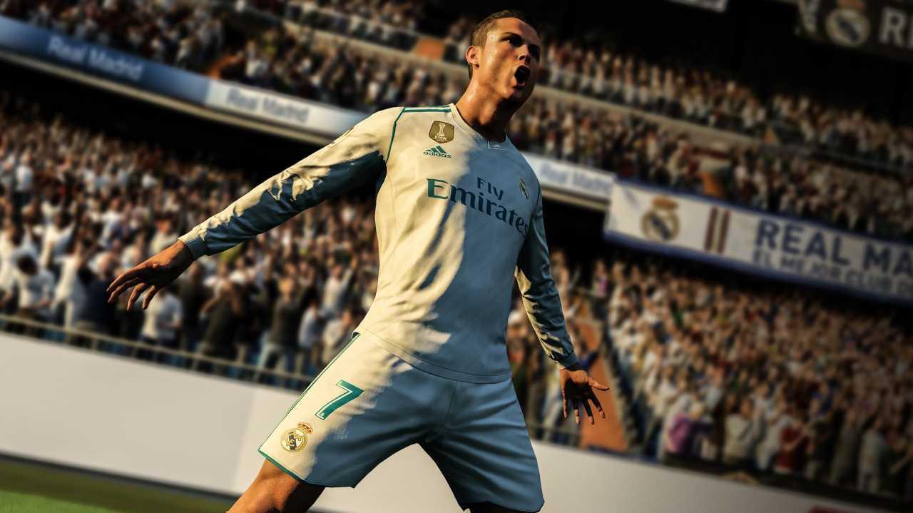 Online-Petition: Fans fordern Änderungen in FIFA 18