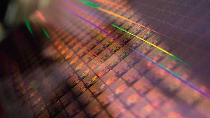 Desktop-Prozessoren der Serie Intel Cascade Lake X angeblich erst im Q4 2018