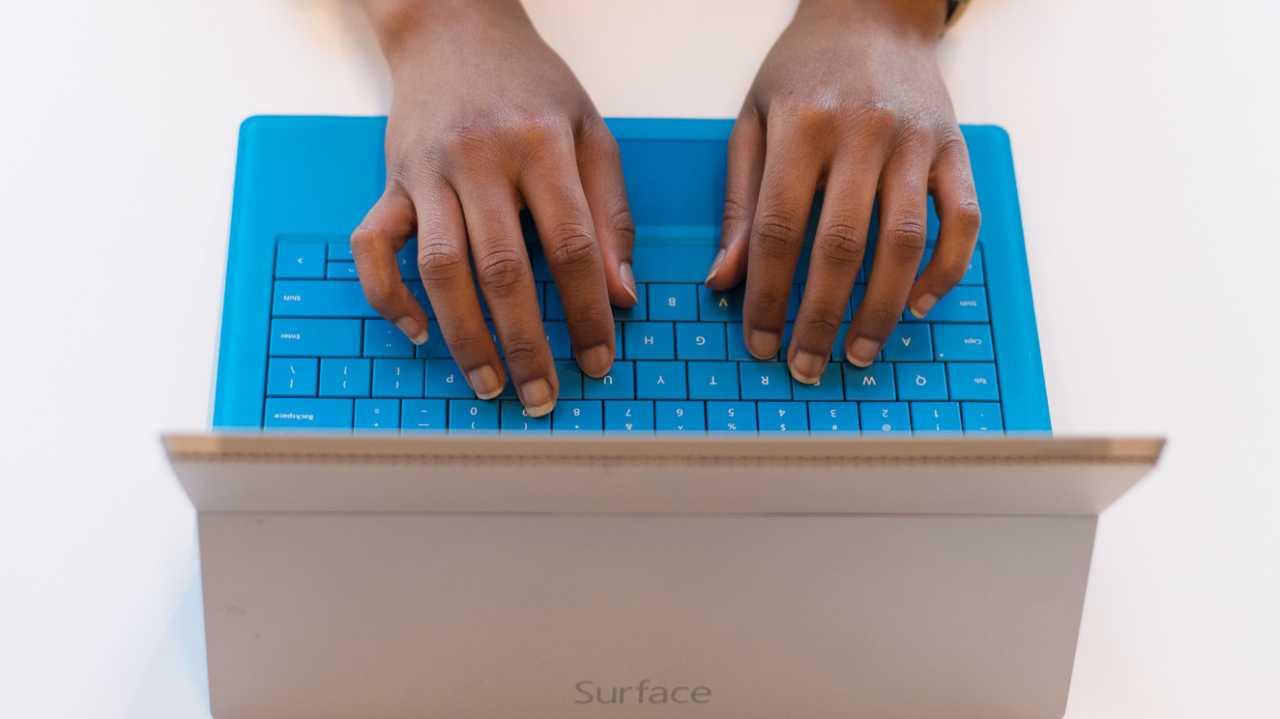 Cyberbit: Spyware aus Israel gegen äthiopische Oppositionelle ingesetzt