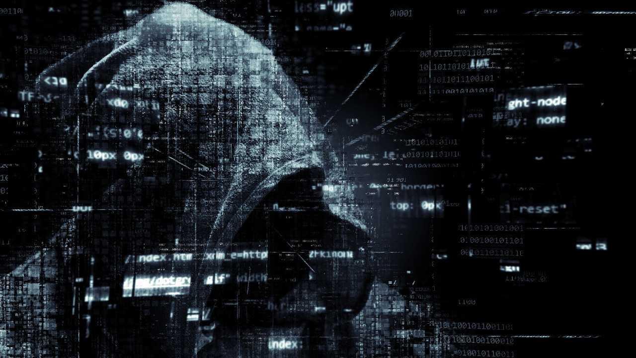 Cyberkrimi: Neue SWIFT-Regeln sollen digitale Bankraubzüge verhindern
