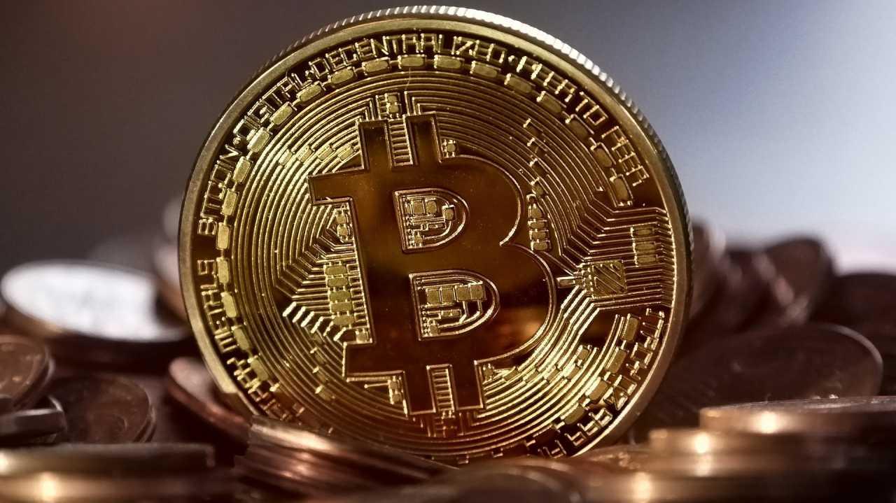 Finanzministerium: Für Gewinne aus Bitcoin-Geschäften gilt Spekulationsfrist