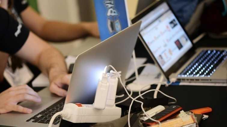 Unfallversicherung: Online-Plattformen sollen Sozialabgaben zahlen