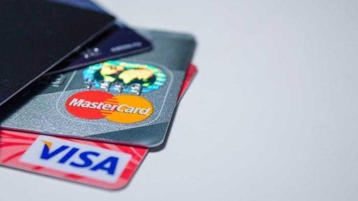 Neue Regeln im Zahlungsverkehr - Was auf Bankkunden zukommt