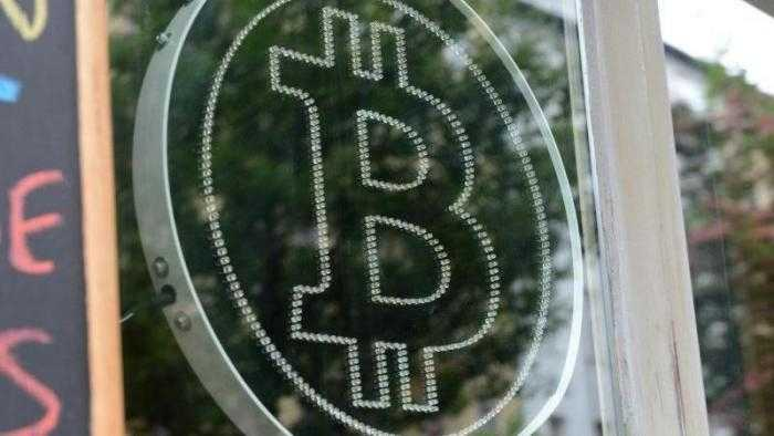 Bundesbank-Vorstand: Regulierung von Bitcoins nur Frage der Zeit