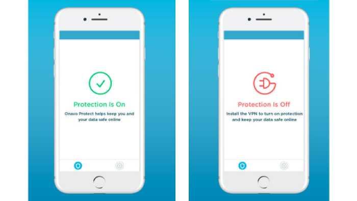 Facebook bewirbt umstrittene VPN-Anwendung in iOS-App