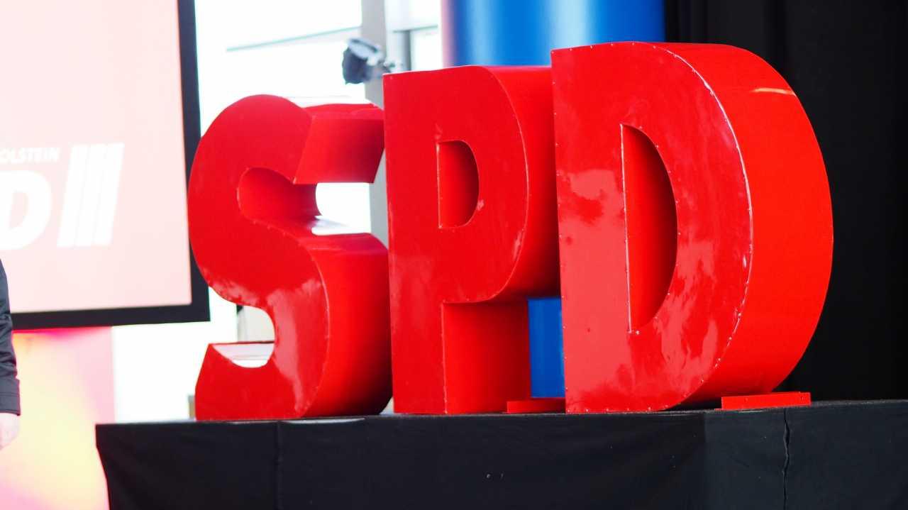 Ja zur Großen Koalition: SPD-Mitglieder stimmen für erneute GroKo