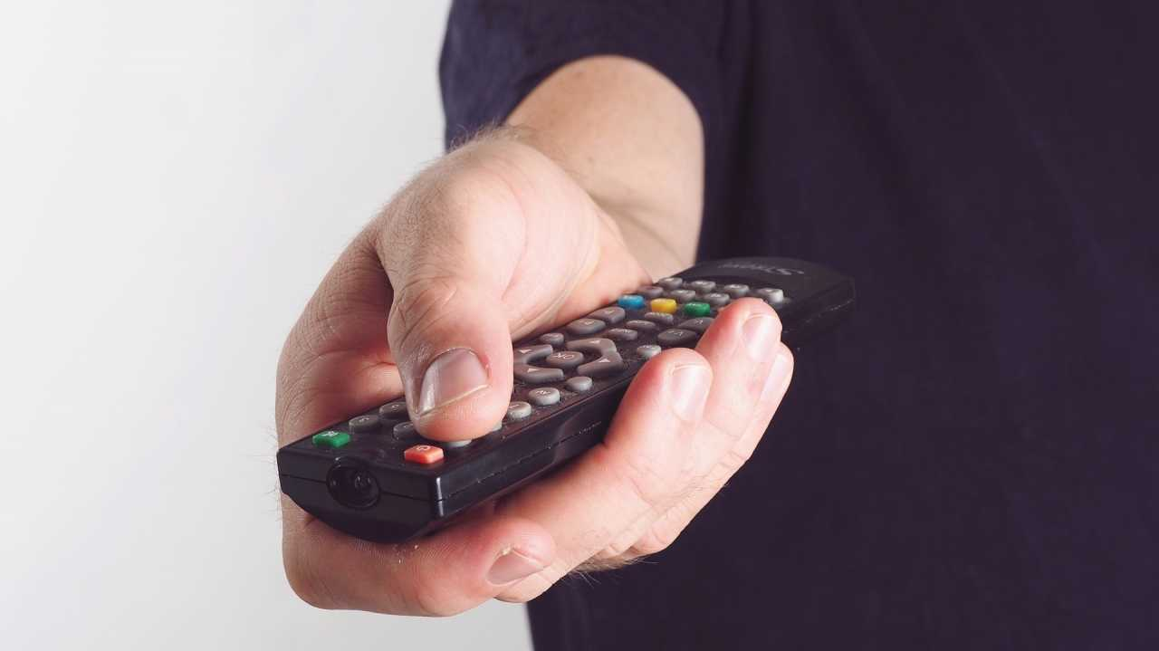 Schweiz: Abschaffung der Rundfunkgebühren wohl abgelehnt