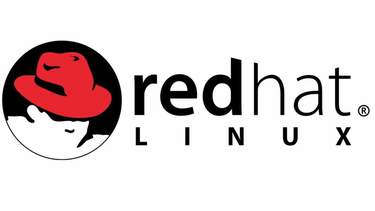 Red Hat Enterprise Linux 7.5 ist fertig