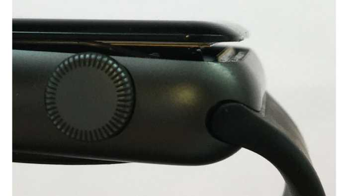 Defektes Apple Watch, defektes Smart Keyboard: Apple legt Reparaturprogramme auf