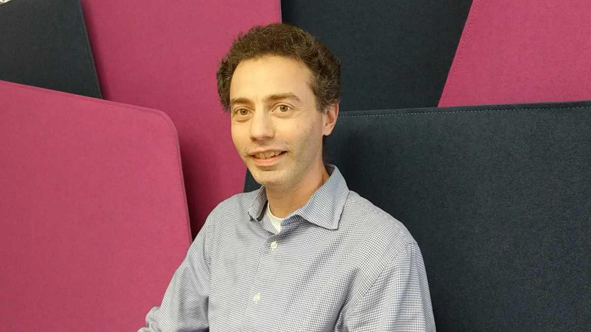 """Enigmail-Chefentwickler zu Efail: Veröffentlichung """"unüberlegt und kontraproduktiv"""""""