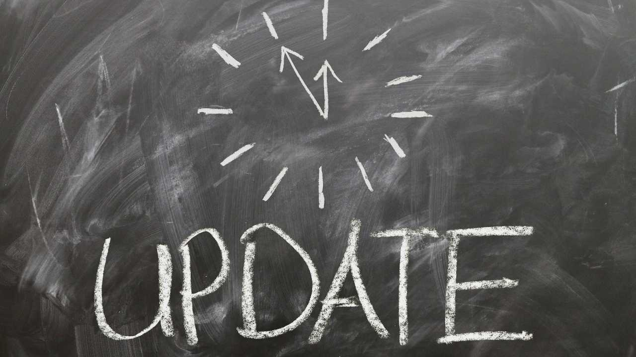 Patchday: Extrem kritische Lücke in SAP Bussines Client