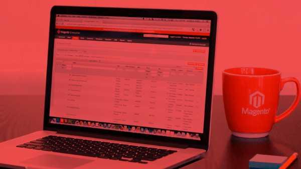 Magento: Tausende Online-Shops greifen heimlich Kreditkarten-Informationen ab