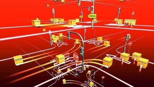 Deutsche Forscher demonstrieren kritisches DNS-Problem