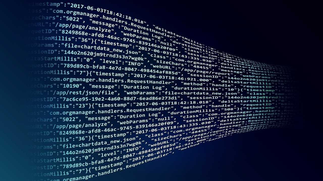 IETF-Treffen: Malware und Angriffe in verschlüsselten Datenströmen erkennen