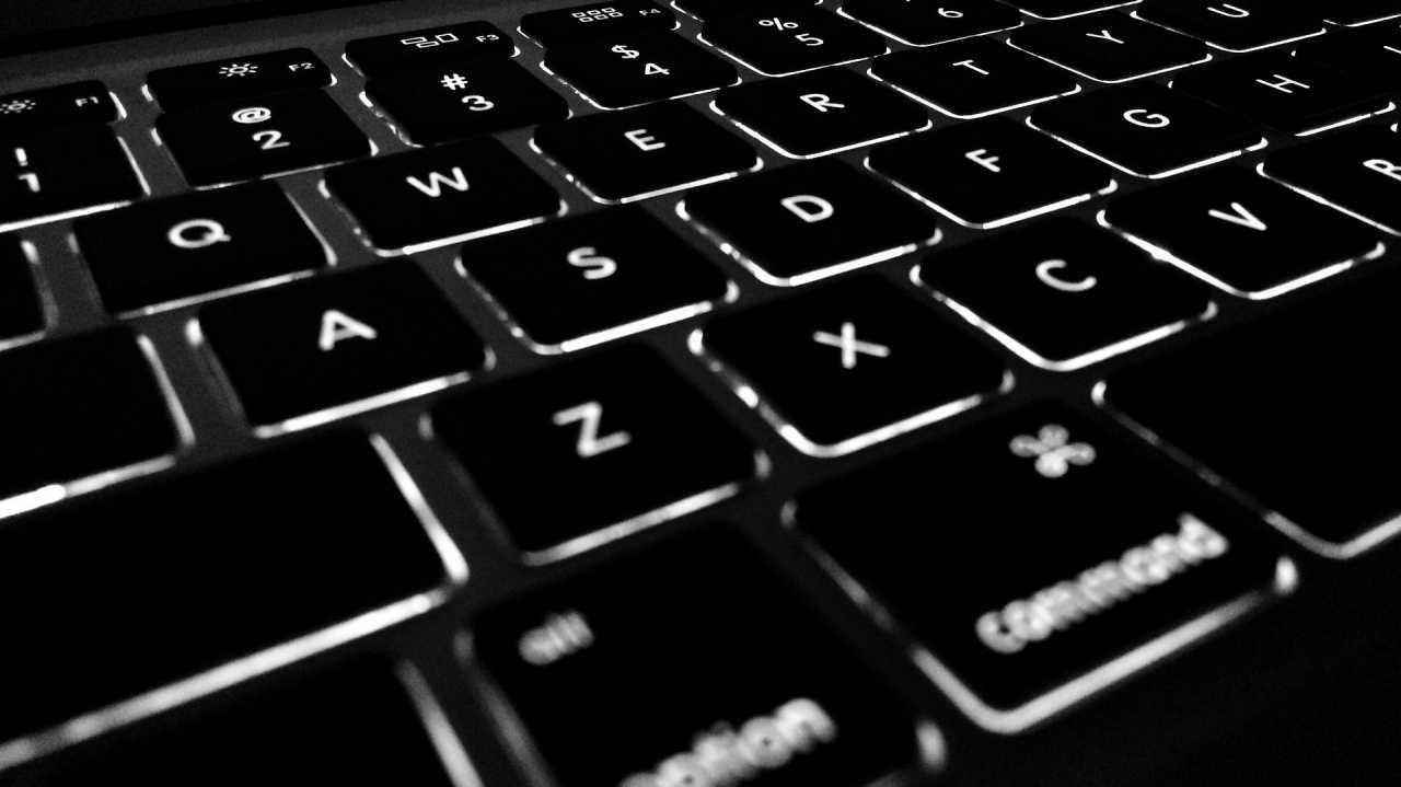 Sicherheitslücke in Logitech Options: Tastaturen wie von Geisterhand bedient